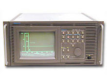 Refurbished Tektronix VM700A-11