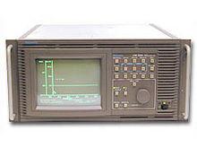 Refurbished Tektronix VM700A-01