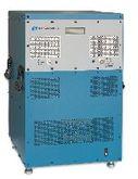 Electronics & Innovation 2500L