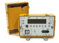 Tel Instrument TR-220