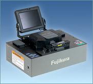 Used Fujikura FSM-45