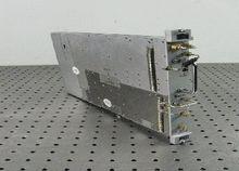 Keysight-Agilent E2731B