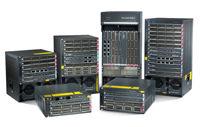 Refurbished Cisco WS-F6K-48-AF