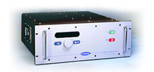 Comdel CDX-1000