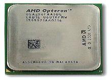 Refurbished Hewlett Packard 601
