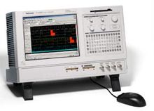 Refurbished Tektronix TLA5201