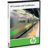 Refurbished Hewlett Packard T51