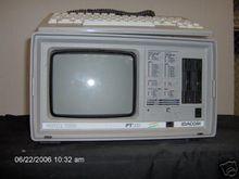 Idacom PT500