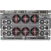Refurbished Hewlett Packard AG6