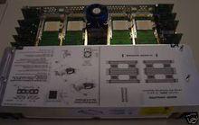 Refurbished Hewlett Packard AB3