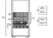 Refurbished Hewlett Packard TC6