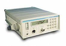 Used Marconi 6960B i
