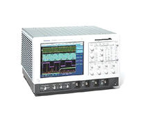 Used Tektronix TDS66