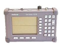 Anritsu S331B-22N50-SM-PL