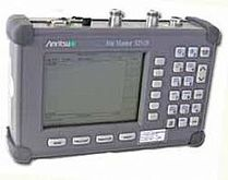 Anritsu S251B-05-10A SiteMaster