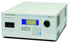 California Instruments 5001iX-C