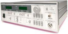 ILX Lightwave LDC-3900