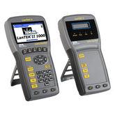 Ideal Industries LanTEK II