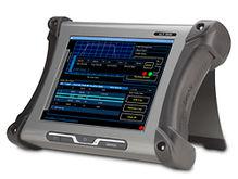 Aeroflex IFR ALT-8000