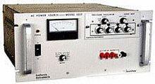 California Instruments 850T-1