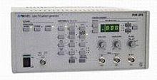 Philips PM5415TX