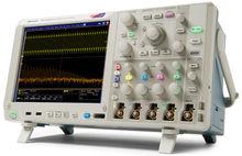 Tektronix MSO5054