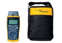 Used Fluke Networks
