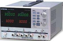 New Instek GPD-3303S