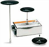 Amplifier Research NE3000