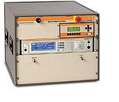 Amplifier Research CI00250AM1
