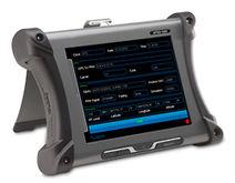 Aeroflex IFR GPSG-1000