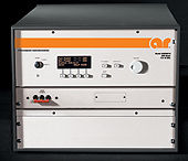 Amplifier Research 120T40G45