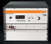 Amplifier Research 200T18G26Z5A