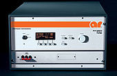 Amplifier Research 4000TP4G8