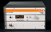 Amplifier Research 50ST1G18