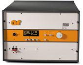 Amplifier Research 500T2Z5G7Z5