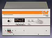 Amplifier Research 200TR4G8