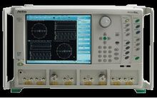 Refurbished Anritsu MS4644A