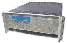 Wavetek 680