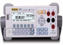 Rigol DM3068