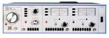 Used Eg And G 5202 i