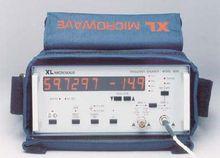 XL Microwave 3460A
