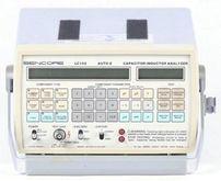 Sencore LC102