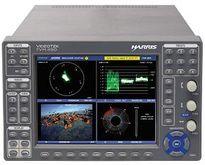 Harris TVM-850