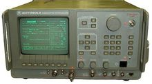 Motorola R2550A