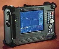 Nettest CMA4425