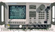 Motorola R2600C-NT