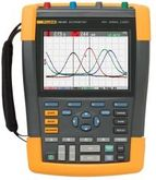 New Fluke 190-102/AM