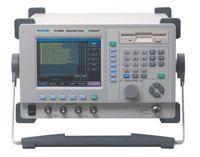 Tescom TC-3000A