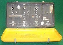 Refurbished Tel Instrument T-30